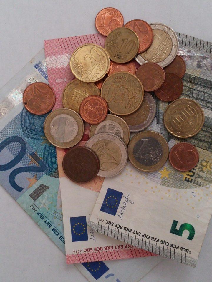 Monedo Now: Tu mejor opción en préstamos