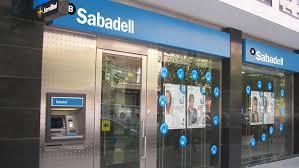 Tus hijos también pueden tener una Cuenta Expansión Banco Sabadell