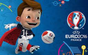 Sorpresa en el Grupo Eurocopa 2016