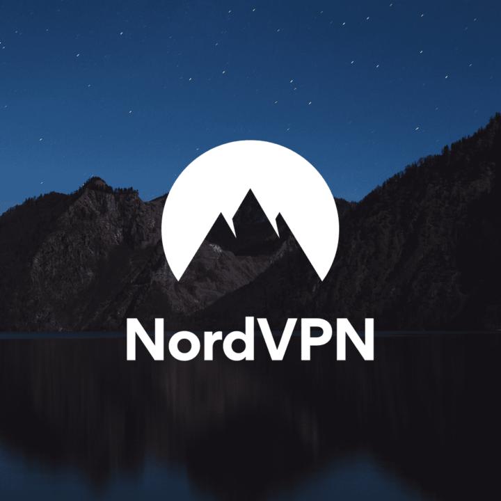 Descubre Todas Las Ventajas De Usar VPN Con Las Opiniones NordVPN