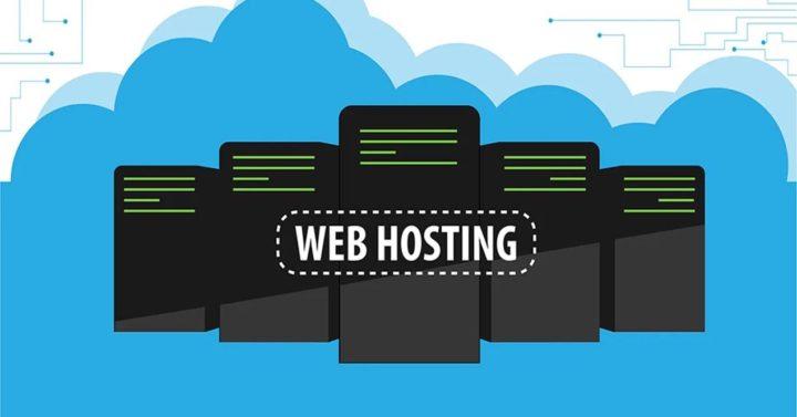 Profesional Hosting:  Una opción confiable y segura para tu alojamiento web